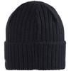 Columbia Watch Cap - Bonnet - noir